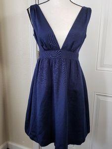 TRINA TURK COCKTAIL DRESS